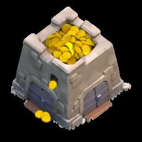 File:Clan Gold.png