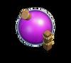 Elixir Storage8.png