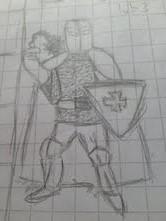 File:Dark knight lvl 3.jpg