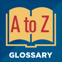 File:Glossary1.png