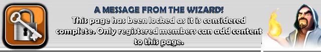 File:Locknotifhalf.png