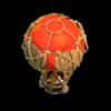 File:Baloon3.png