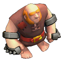 File:Giant3.png