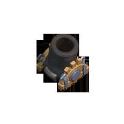 Fájl:Mortar1.png