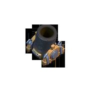 Arquivo:Mortar1.png