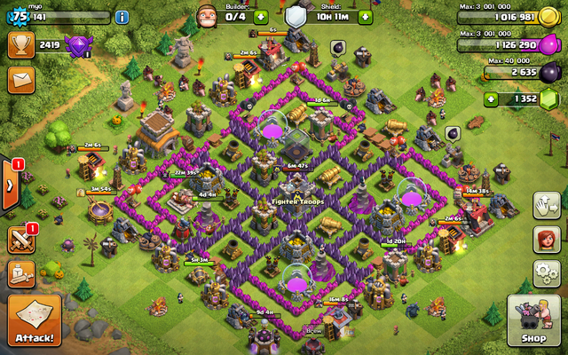 File:TH8 the best base for 2016.png