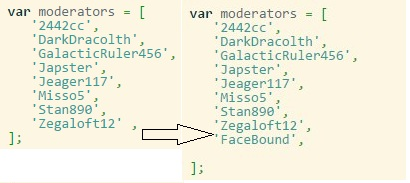 File:Usernames.js edit.jpg