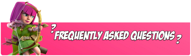 File:FAQ.png