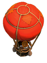 File:Balloon1.png