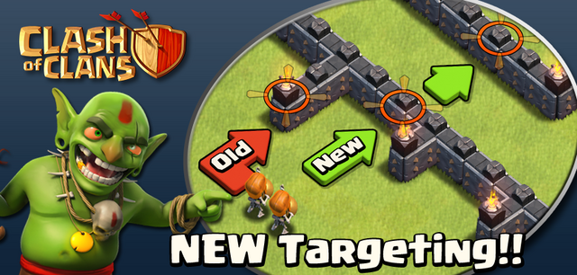 File:WB New Targeting!!.png