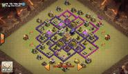 War base th 8