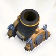 File:Mortar3.jpg