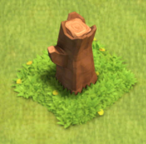 File:Trunk (2).png