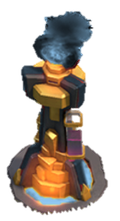 File:InfernoTower3.png