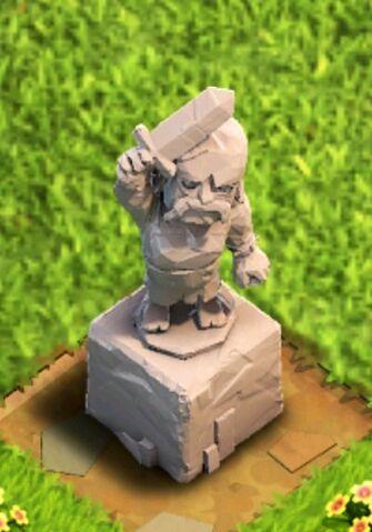 File:Mighty Statue 1.jpeg