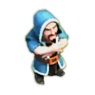 File:Wizard1C.png