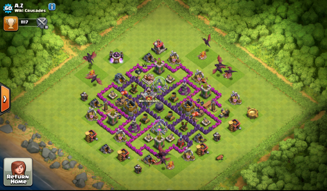 File:Town Hall 7 Account Base Increased Size Ahsuntry.png
