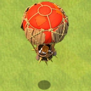 File:Balloon 5.png