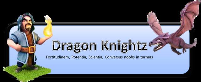 File:Dragon Knightz4.png