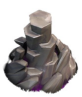 Файл:Wizard Tower2.png