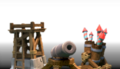 Thumbnail for version as of 20:19, January 19, 2014