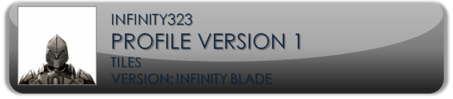 File:Infinity323 Profile1.png