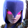 Avatar Witch