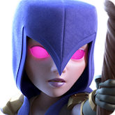 File:Avatar Witch.png