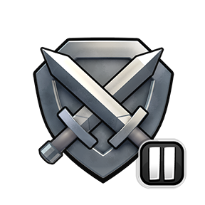 File:Silver2.png