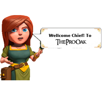 File:Prooakley Wellcom To Clan TheProOak.png