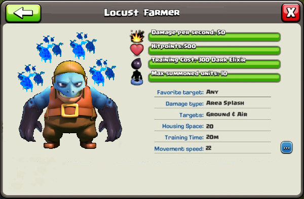 File:Locust Farmer Template.png
