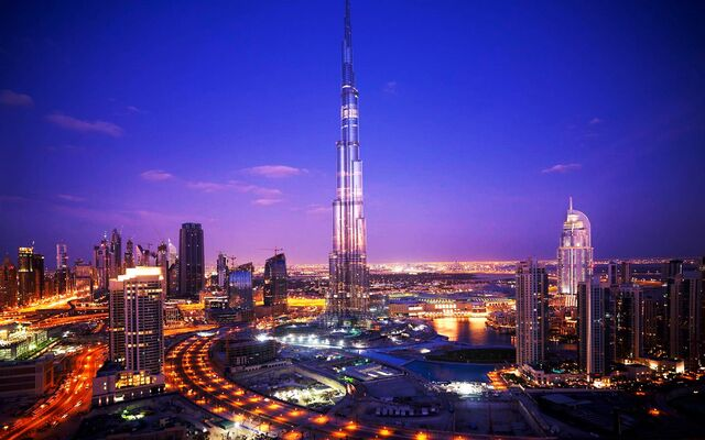 File:Burj khalifa tower dubai-wide.jpg