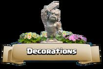 Decorations.png