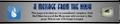 Thumbnail for version as of 09:56, May 28, 2013