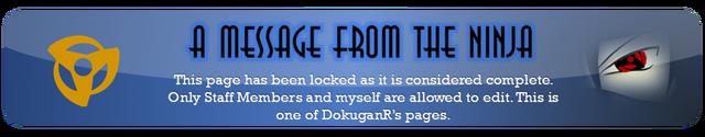 File:Dokugan Lock.png