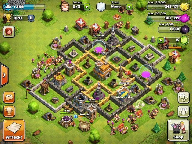 File:My village freezie xtreme.jpg