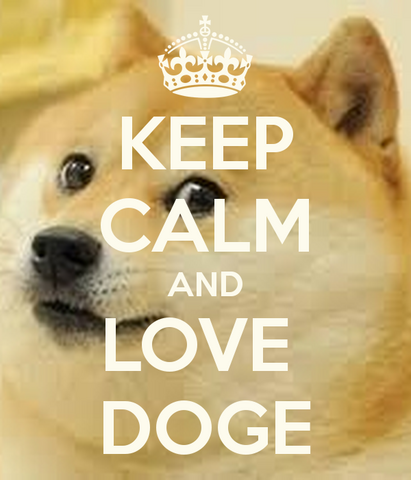 File:Keep-calm-and-love-doge-9.png