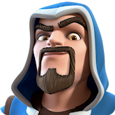 File:Avatar Wizard.png