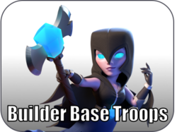 Army-BuilderBaseTroops
