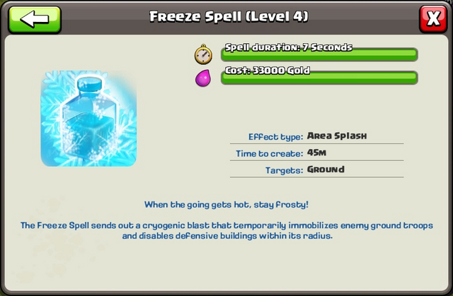 File:Gallery Freeze Spell4.png