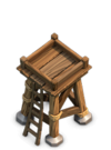 Archer Tower3.png