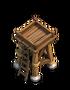 Archer Tower3