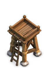 Файл:Archer Tower3.png