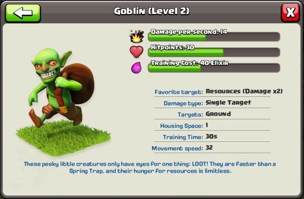 Gallery Goblin2