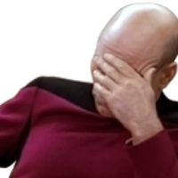 File:Picard-facepalm.png