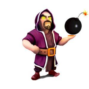 File:Wall Wizard, Wizard Wall, or Wizard Breaker!.png