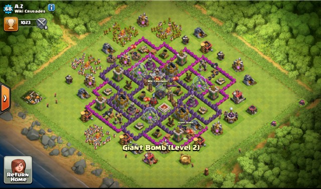 File:Ahsuntry Th8 Base.png