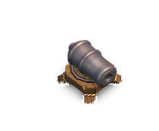 Arquivo:Cannon4.png