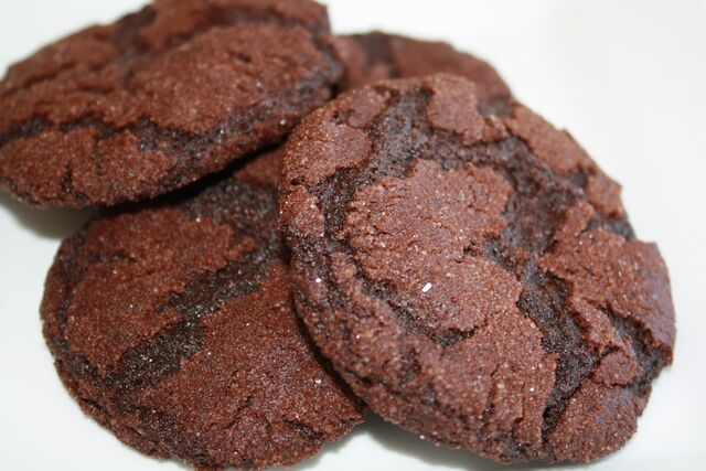 File:ChocolateCookies348569.jpg