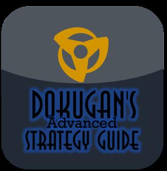 File:Dokugan Strategy Banner2.png